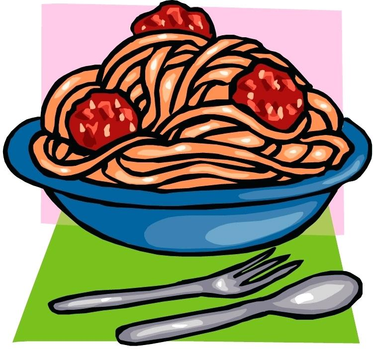 Sketti okie clipart png Clipart Pasta Buy Clip Art Free Dinner – AmeliaPerry png