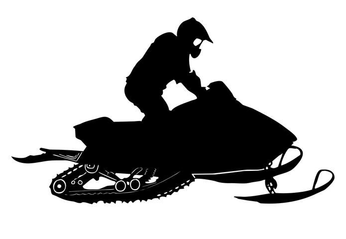 Ski doo clipart transparent library Image result for svg skidoo pics | Snow stuff | Cricut, Svg ... transparent library