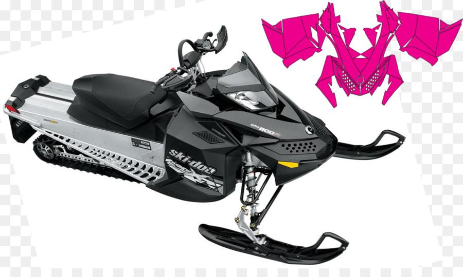 Ski doo clipart png library stock Ski-Doo clipart Ski-Doo Snowmobile Yamaha Motor Company ... png library stock