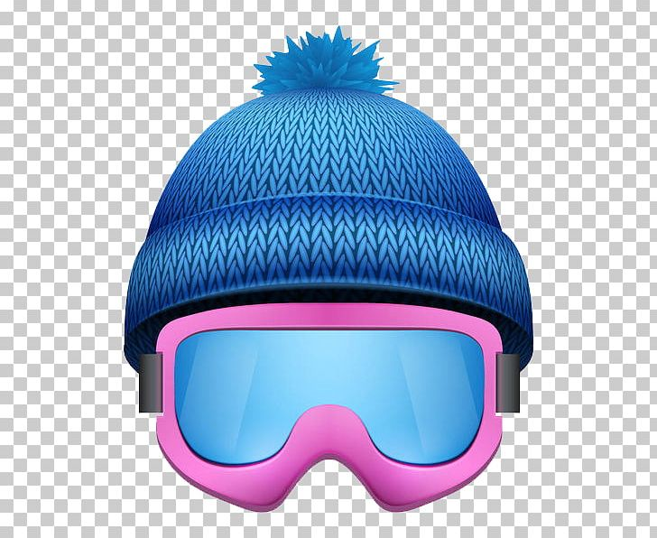 Ski goggles clipart png transparent Skiing Goggles Stock Illustration Illustration PNG, Clipart ... png transparent