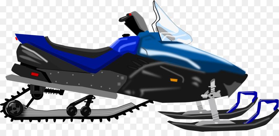 Skidoos clipart vector free download snow mobile clip art clipart Snowmobile Clip art clipart ... vector free download