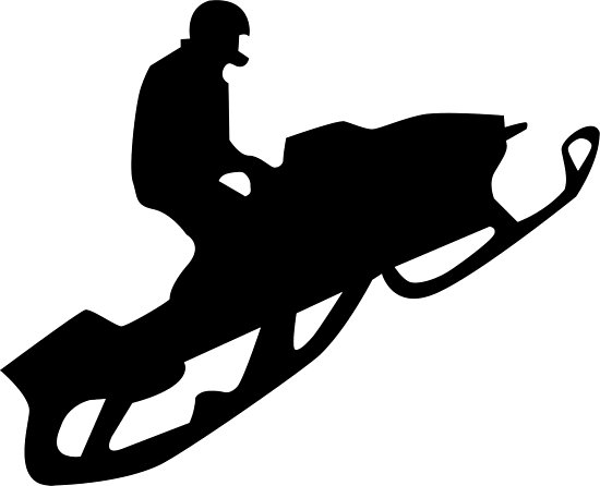 Skidoos clipart clipart royalty free stock Free Snowmobile Cliparts, Download Free Clip Art, Free Clip ... clipart royalty free stock