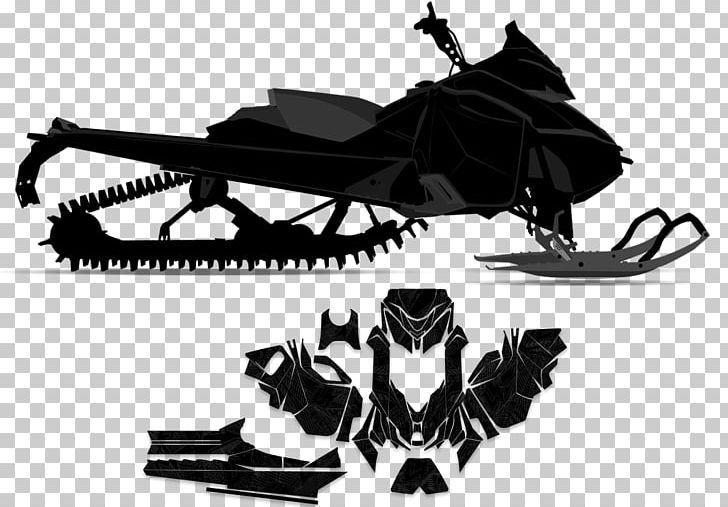 Skidoos clipart free of rights black and white clipart transparent download Ski-Doo Snowmobile Sled Génération Sport BRP-Rotax GmbH & Co ... clipart transparent download