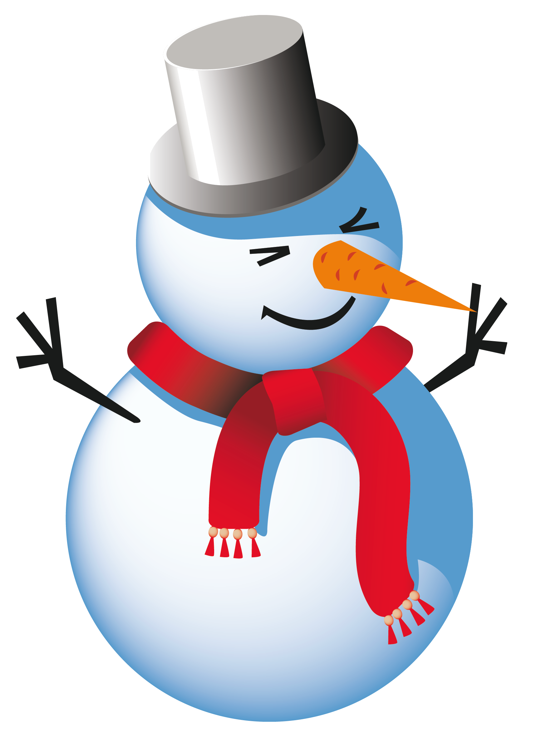 Skillful clipart banner library stock Snowman X Skillful Ideas Clipart Images Cute Clip Art Free ... banner library stock