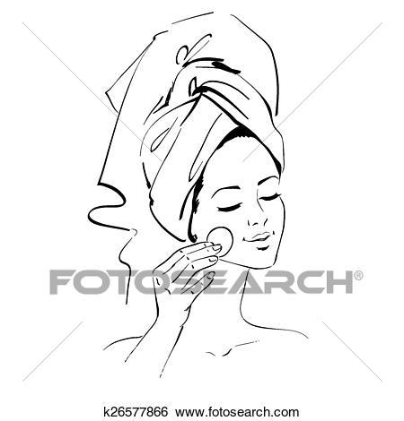 Skin clipart black and white clip art transparent library Skin clipart black and white 9 » Clipart Portal clip art transparent library