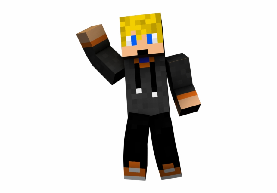 Skin minecraft clipart banner free library Minecraft Skin 3d Png - Minecraft Skins Png 3d Free PNG ... banner free library