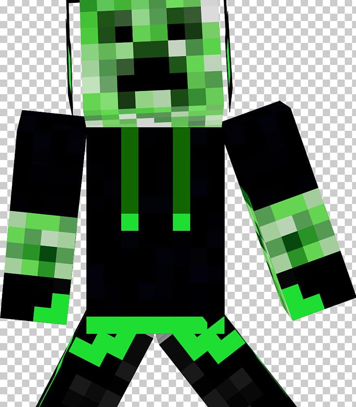 Skin minecraft clipart clipart free download Minecraft Creeper Theme Skin Character PNG, Clipart ... clipart free download