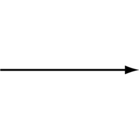 Skinny arrow clipart clip art library Thin Arrow - Tristateportapotty clip art library