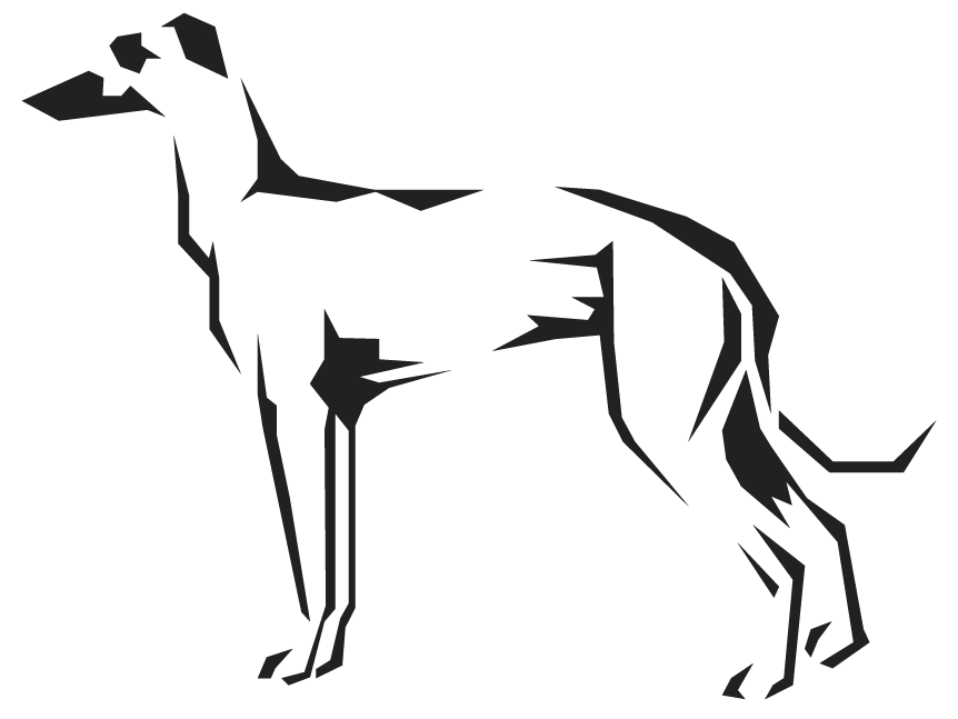 Skinny dog clipart download Skinny Dog Clipart 21249 | LOADTVE download