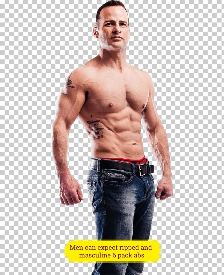 Skinny guy with muscles clipart clip black and white download Rectus Abdominis Muscle Abdominal Exercise Abdomen Anti-lock ... clip black and white download