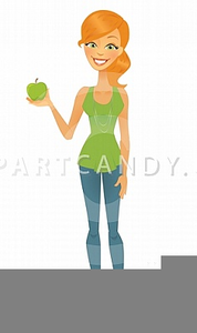 Skinny man clipart png Clipart Of Skinny Person | Free Images at Clker.com - vector ... png
