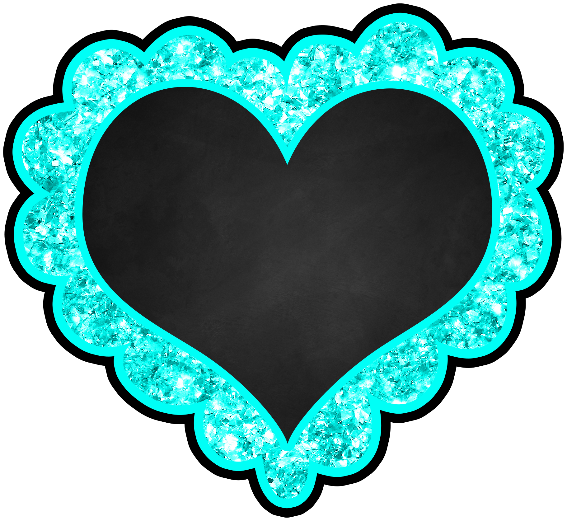Skinny snowflake clipart free ✿**✿*CORAZONES*✿**✿* | Corazon Mio 1 | Pinterest | Clip art and ... free