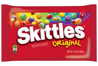 Skittles clipart free free Skittles Clipart & Look At Clip Art Images - ClipartLook free