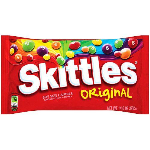 Skittles clipart free clip art freeuse stock 47+ Skittles Clipart | ClipartLook clip art freeuse stock