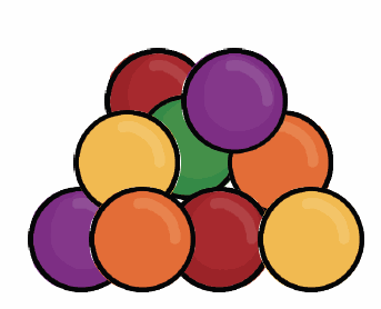 Skittles clipart free clip black and white Free Purple Skittles Cliparts, Download Free Clip Art, Free ... clip black and white