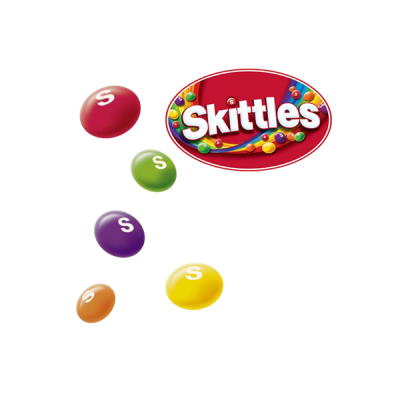 Skittles clipart free banner free stock Download Free png of #donut #oddfuture Odd Future Donut Free ... banner free stock
