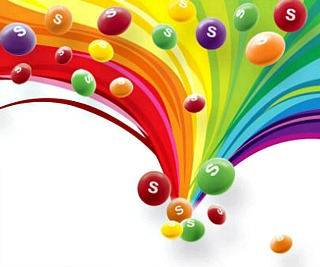 Skittles clipart free clipart royalty free Free Skittles Cliparts, Download Free Clip Art, Free Clip ... clipart royalty free