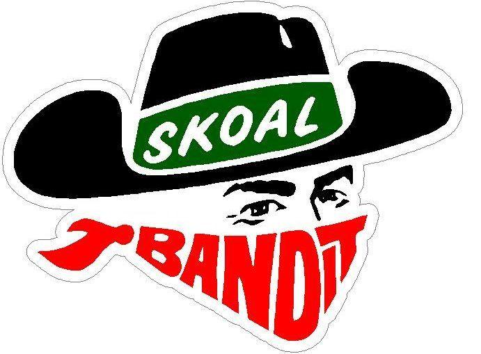 Skoal bandit clipart clip art royalty free stock skoal bandit racing - Google Search | RIDE | Vintage racing ... clip art royalty free stock