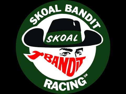 Skoal bandit clipart free stock Skoal Bandit Racing Logo - Decals by Eliah-David | Community ... free stock