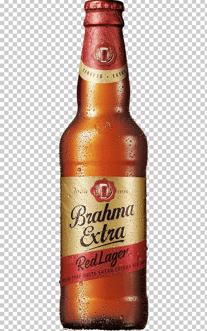 Skol long neck clipart royalty free Brahma Beer Lager Cerveza Quilmes Long Neck PNG, Clipart ... royalty free