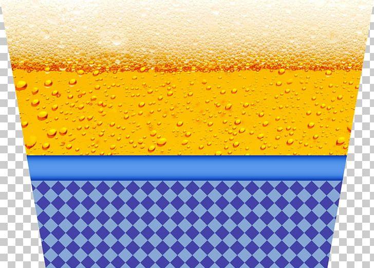 Skol long neck clipart svg free Botequim Brahma Beer Skol Drink PNG, Clipart, Bar, Beer ... svg free
