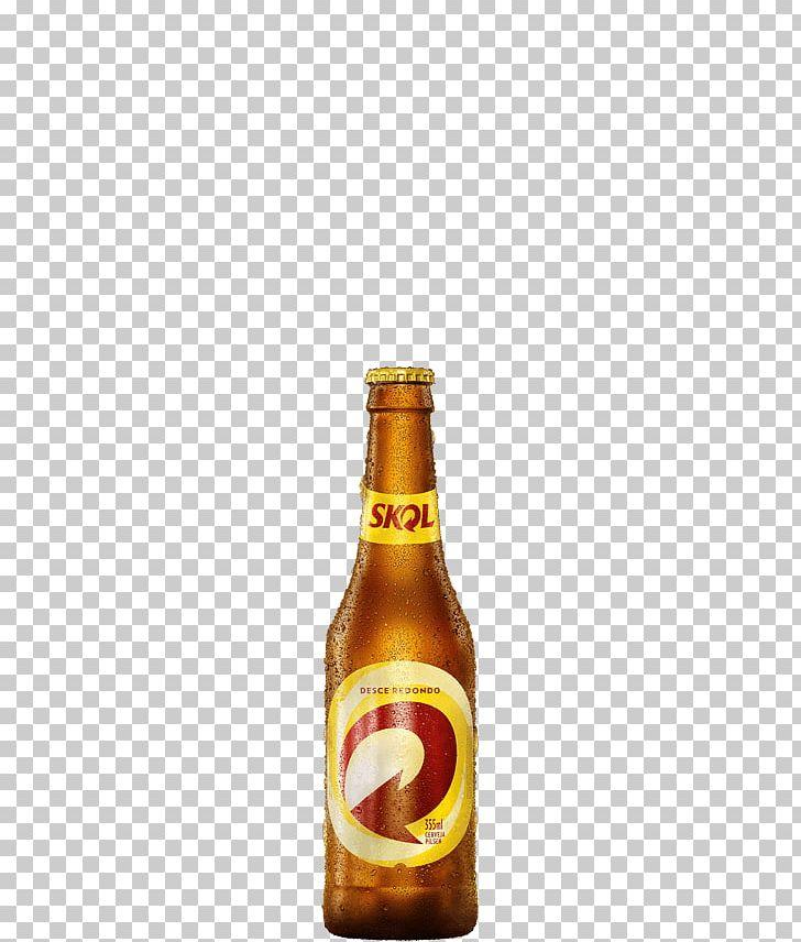 Skol long neck clipart jpg royalty free download Brahma Beer Long Neck Pilsner Corona PNG, Clipart, Alcoholic ... jpg royalty free download
