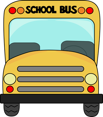 Skool bus behavior clipart image black and white download Free A Picture Of A Bus, Download Free Clip Art, Free Clip ... image black and white download