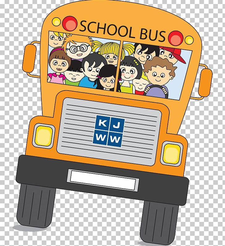Skool bus behavior clipart jpg freeuse stock School Bus School Bus Student PNG, Clipart, Bus, Class ... jpg freeuse stock