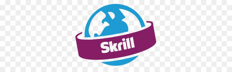 Skrill clipart stock Paypal Logo clipart - Football, Bank, Text, transparent clip art stock