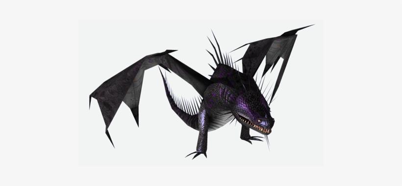 Skrill clipart svg free Skrill - Train Your Dragon Skrill - 500x300 PNG Download ... svg free