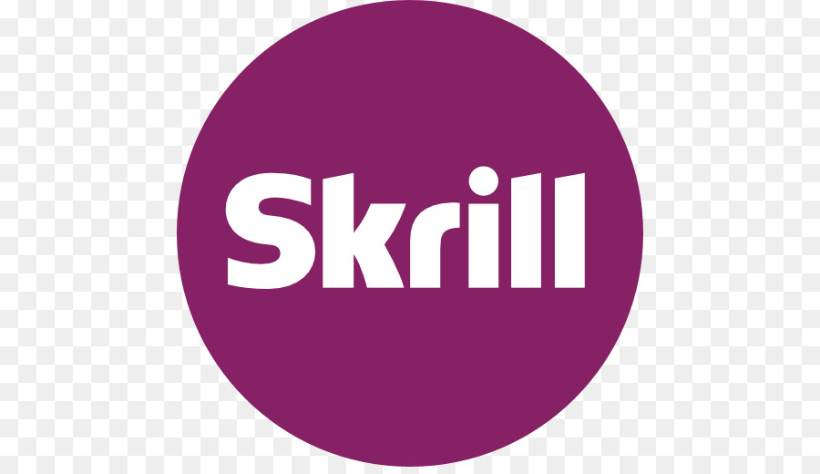 Skrill clipart svg freeuse download Paypal Logo png download - 512*512 - Free Transparent Skrill ... svg freeuse download