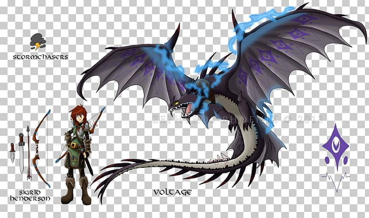 Skrill clipart png royalty free library How To Train Your Dragon Toothless Skrill Drawing PNG ... png royalty free library