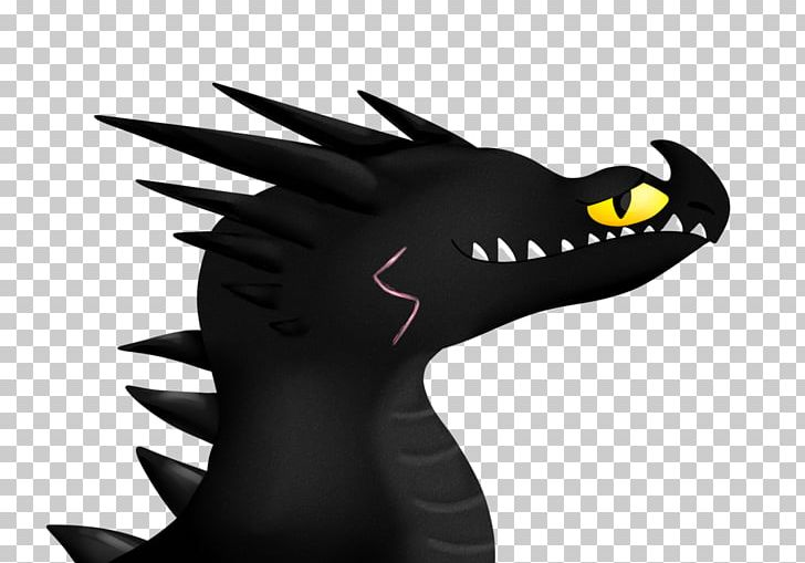 Skrill clipart picture Drawing Galactic Fire Art Dragon Skrill PNG, Clipart, Art ... picture