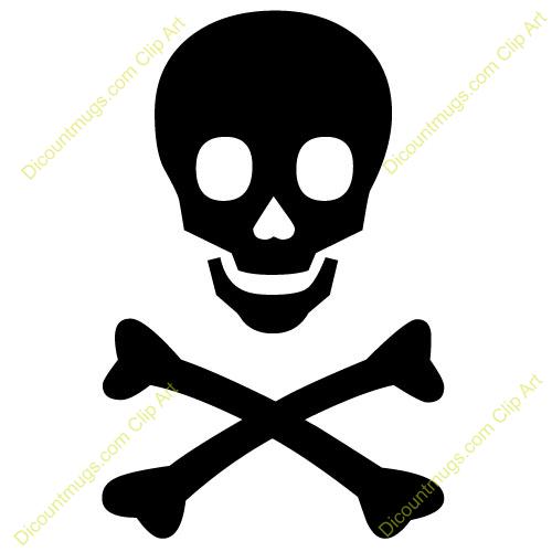 Skull and crossbones clipart svg royalty free download 42+ Skull And Crossbones Clip Art | ClipartLook svg royalty free download