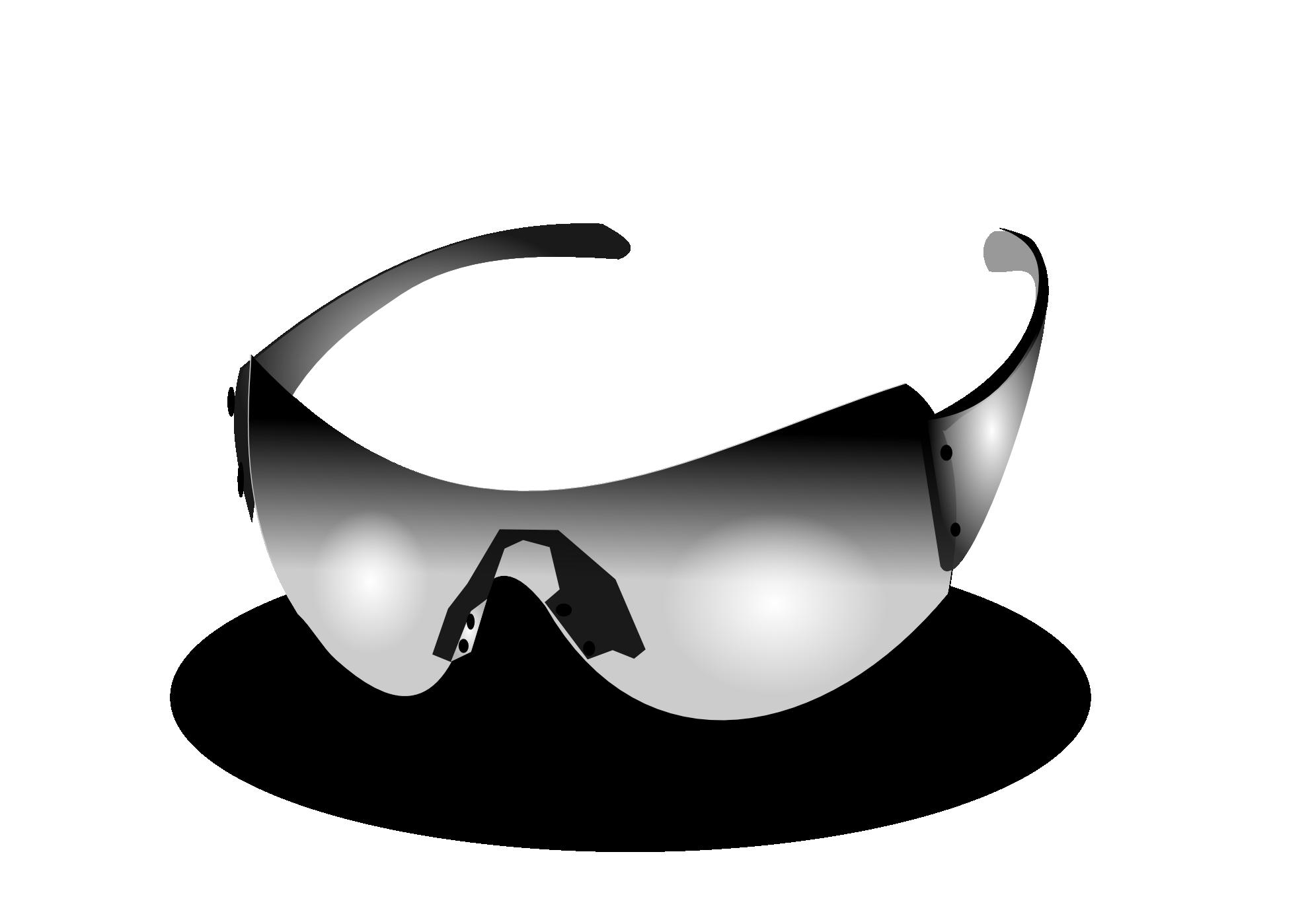 Sun with sunglasses clipart black and white clip free download clipartist.net » Clip Art » sun glasses clipartist.net 2012 April ... clip free download
