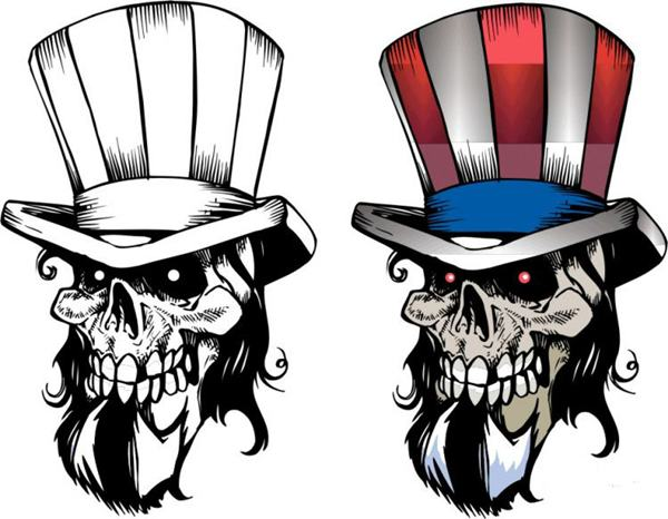 Skull art clipart graphic transparent Free Skull Images Art, Download Free Clip Art, Free Clip Art ... graphic transparent