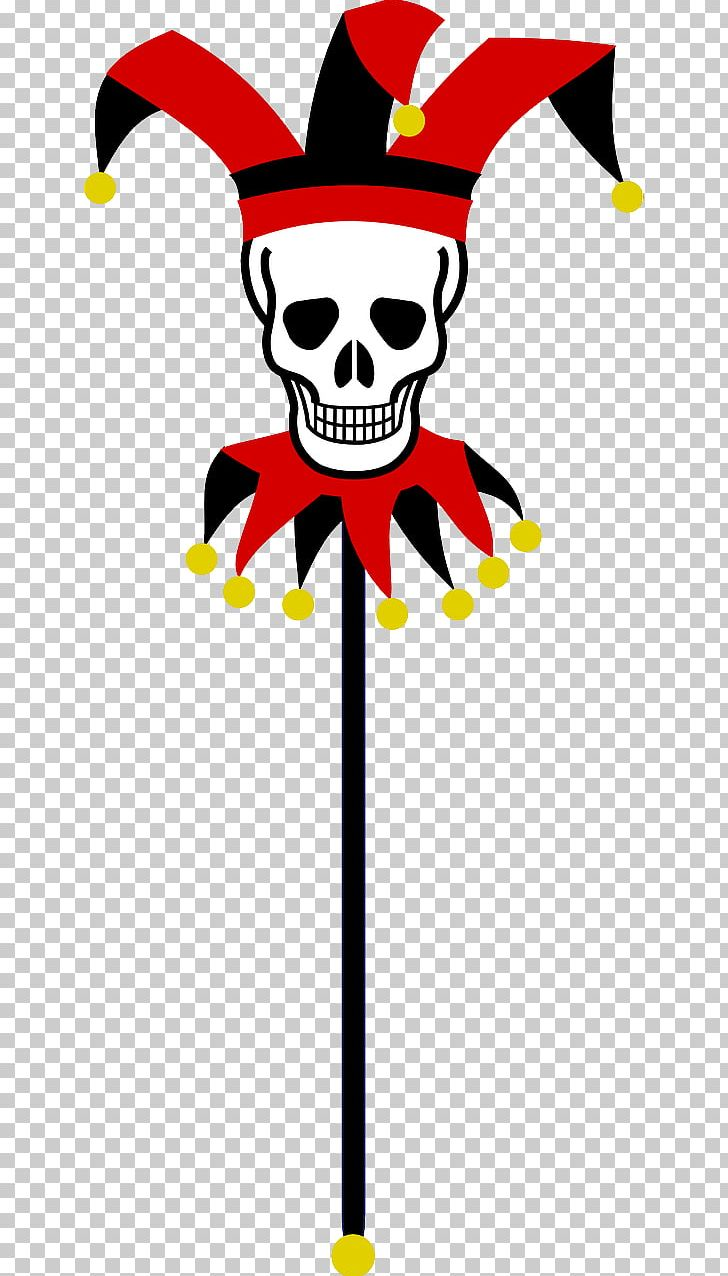 Skull bells clipart svg freeuse library Jester Skull PNG, Clipart, Art, Bell, Cap And Bells, Clip ... svg freeuse library