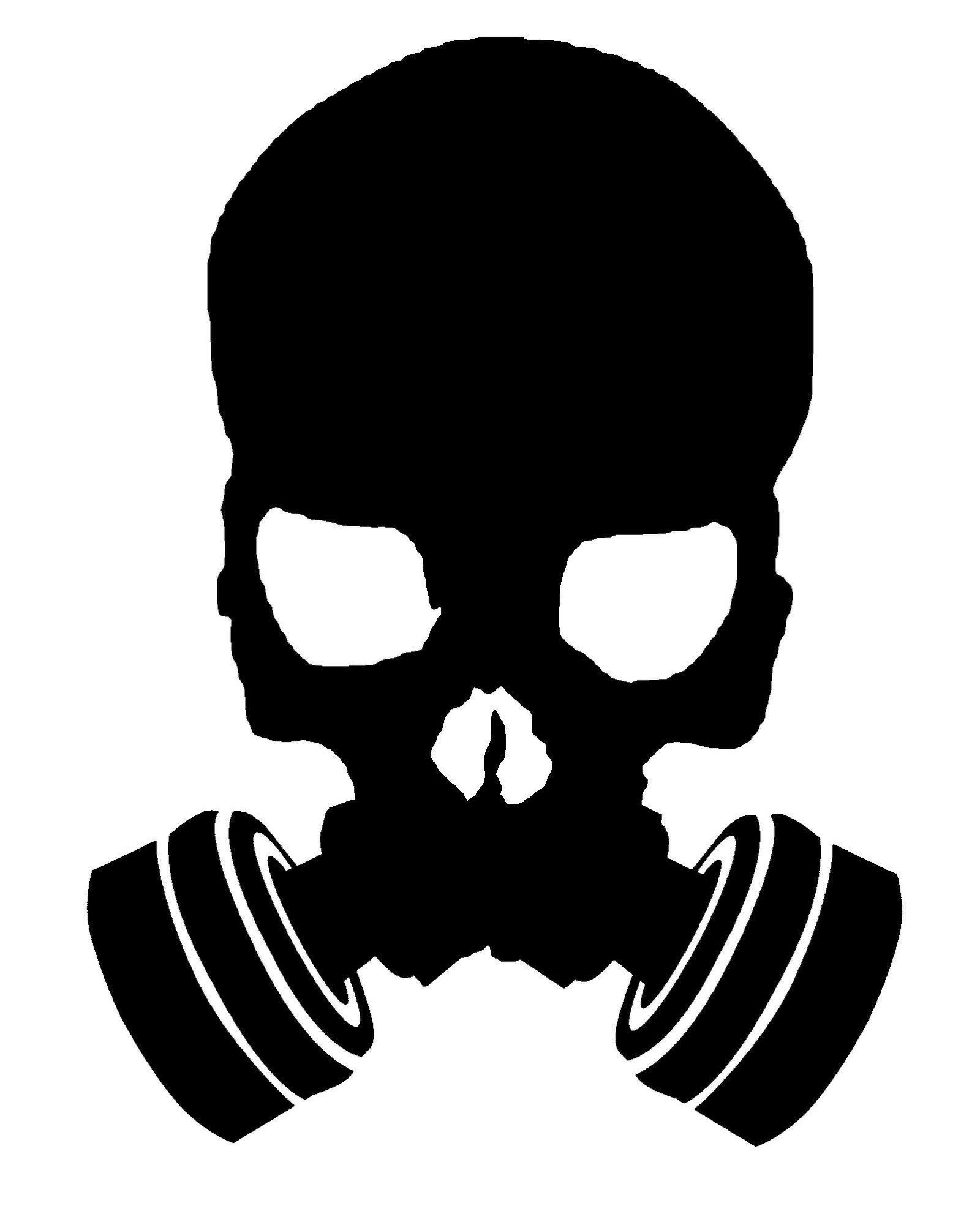 Skull mask clipart clipart library Free Gas Mask Cliparts, Download Free Clip Art, Free Clip ... clipart library
