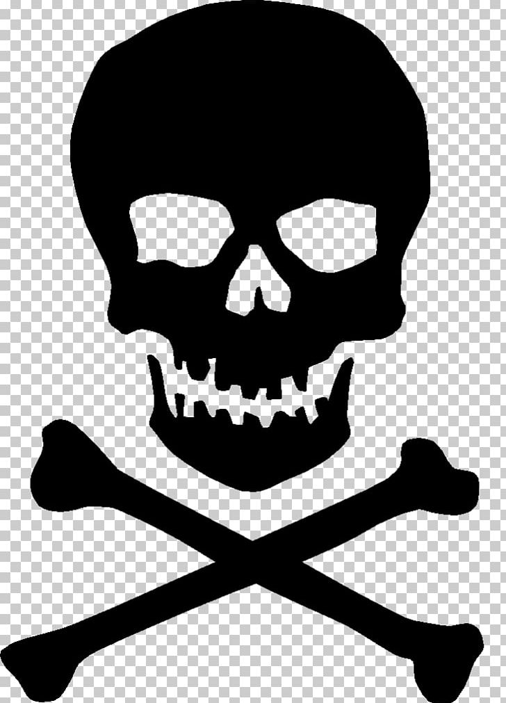 Skull with bones clipart clipart free library Skull And Bones Skull And Crossbones Human Skull Symbolism ... clipart free library