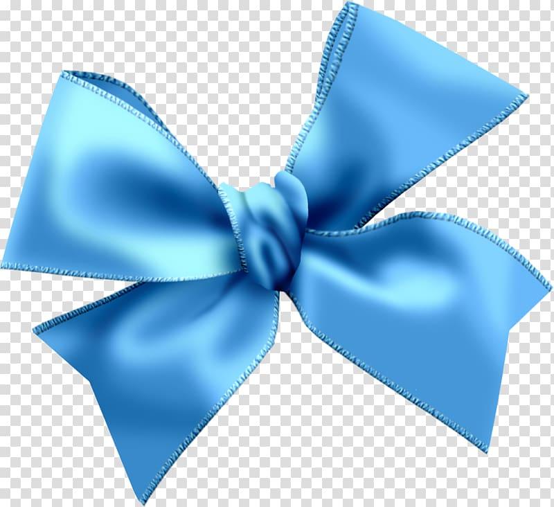 Sky blue clipart vector transparent library Blue ribbon bow , Light blue , Sky Blue Bow transparent ... vector transparent library
