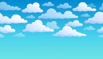 Bg clouds clipart clipart royalty free download Free Free Cliparts Sky, Download Free Clip Art, Free Clip ... clipart royalty free download