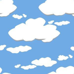 Sky clipart clouds svg black and white stock Clouds and sky clipart » Clipart Portal svg black and white stock