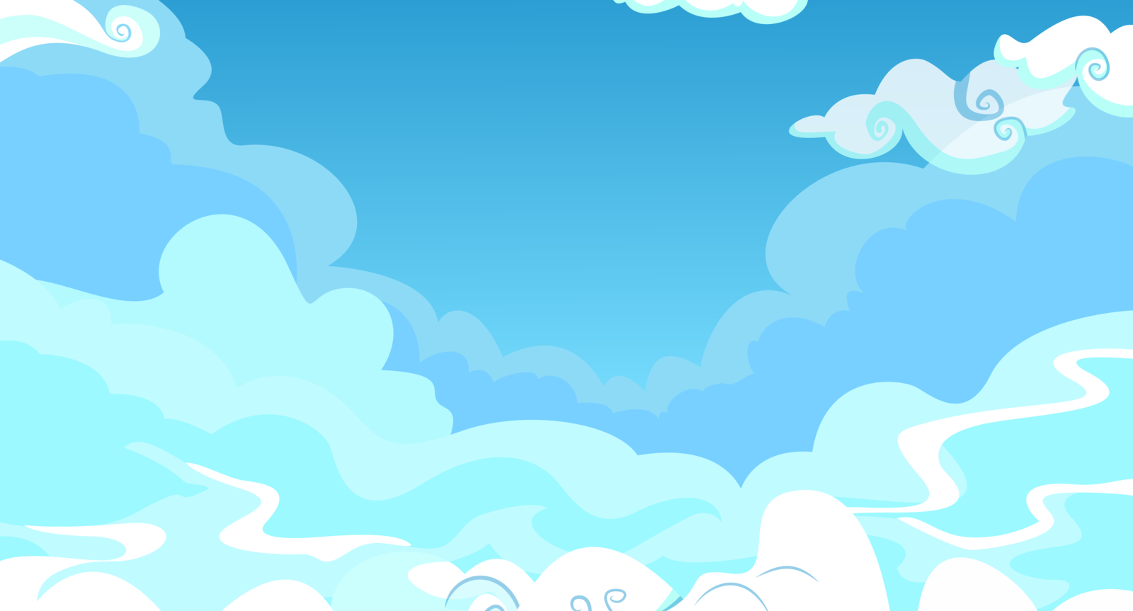 Bg clouds clipart svg Free Free Cliparts Sky, Download Free Clip Art, Free Clip ... svg