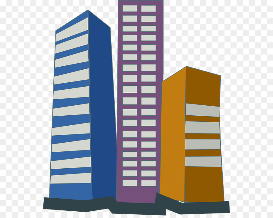 Sky scrapper clipart jpg freeuse download Building Skyscraper Clip Art Png Download 660 720 Incredible ... jpg freeuse download