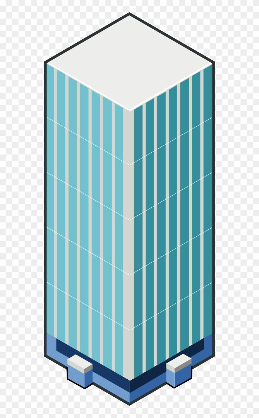 Skyskraper clipart vector download Banner Transparent Download Skyscraper Clip Art Free - Clip ... vector download