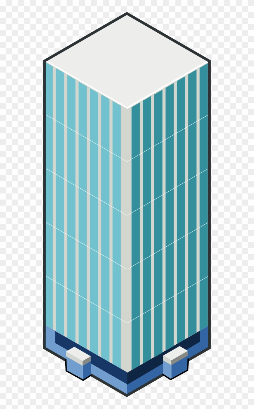Skyscarper clipart clipart library download Banner Transparent Download Skyscraper Clip Art Free - Clip ... clipart library download