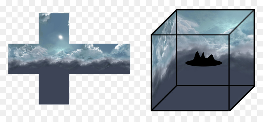 Skybox clipart clipart stock Rain Cloud Clipart png download - 1534*709 - Free ... clipart stock