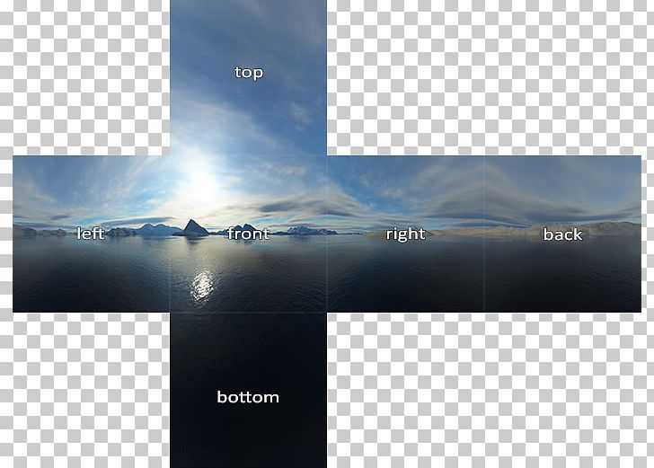 Skybox clipart picture library library Cube Mapping Skybox Texture Mapping Three.js PNG, Clipart ... picture library library