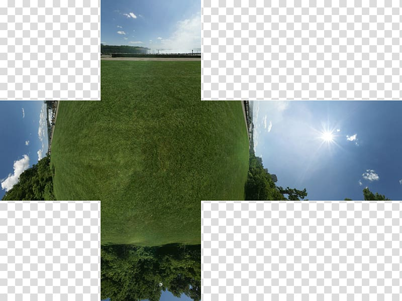 Skybox clipart clipart royalty free stock Cube mapping Skybox Reflection mapping Texture mapping ... clipart royalty free stock