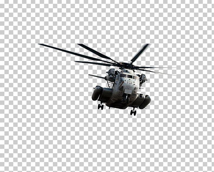 Skycrane clipart svg download Sikorsky CH-53E Super Stallion Helicopter Sikorsky CH-53K ... svg download